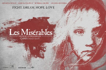 les_miserables_movie_poster___no_blur_by_jswoodhams-d5htjsq